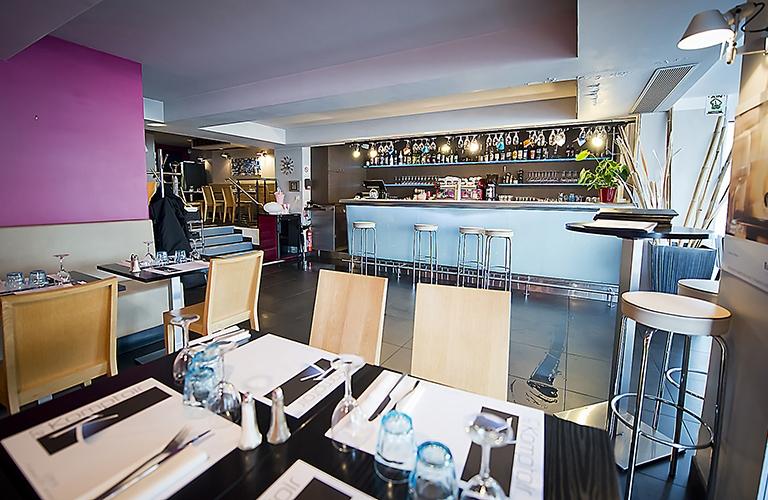 0017-restaurant-a macon-le-komptoir