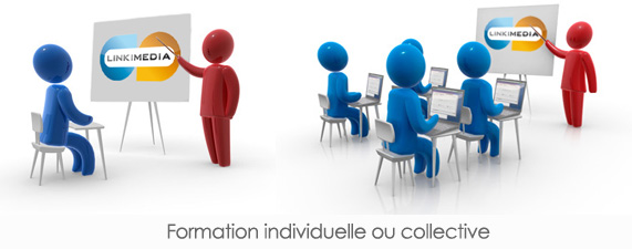 Formation referencement naturel