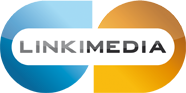 http://www.linkimedia.fr/images/stories/logo-linkimedia/logo.png